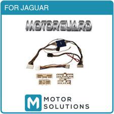 Autoradios, Hi-Fi, vidéo et GPS S-Type pour véhicule Jaguar