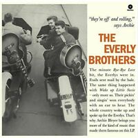 Everly BrothersEverly Brothers (New Vinyl)