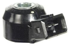 Ignition Knock (Detonation) Sensor-Sensor WELLS SU2074