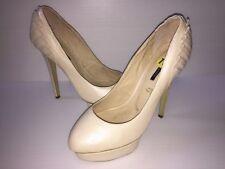 Tony Bianco Stiletto Party Heels for Women