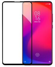 Curved Tempered Glass Film for Xiaomi Mi 9t/9 T Pro Total Protection 9d