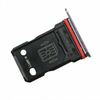 """For 6.55"""" Oneplus 1+ 7T New Dual SIM Card Socket Slot Holder Tray Parts"""