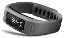 Garmin Vivofit Bluetooth Fitness Wrist Band Watch for Sporting Running Unisex