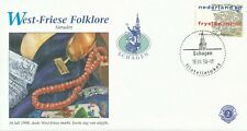 West-Friese Folklore nr. 2 (1998)