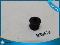 Bush Original For Piaggio Porter Quargo 9004385142000
