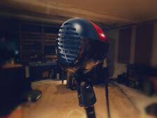 peavey h5c Cherry Bomb microphone holder clip mount