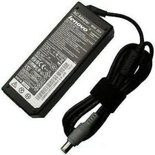 Power Supply Original IBM Lenovo THINKPAD T60 1951 90W New Genuine Original
