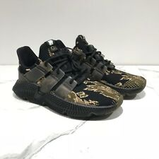 Adidas Consortium x UNDFTD (Undefeated) Prophere Tiger Camo UK6 US6.5