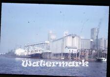 1963 Technicolor Photo slide ship   Aleppo Ship