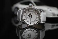 Dolce & Gabbana montre! d&g! montre femme! Excellent état!