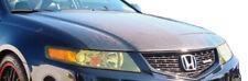 06-08 Acura TSX OEM Carbon Fiber Creations Body Kit- Hood!!! 105226
