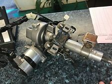 TOYOTA RAV-4 XA30 (Mk3) POWER STEERING COLUMN 2006-2012