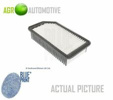 BLUE PRINT ENGINE AIR FILTER AIR ELEMENT OE REPLACEMENT ADG02293