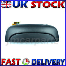 HYUNDAI H100 1992 - 1997 FRONT Door Handle RIGHT SIDE FR Drivers Side BRAND NEW
