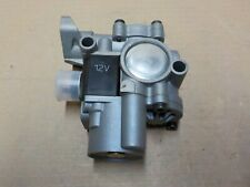 Wabco 472 195 082 0 ABS modulator valve 12V