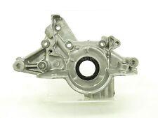 NEW OEM Ford Engine Oil Pump E9JY-6600-A B6S8 Ford Escort Capri 1.6 1.8 1989-93