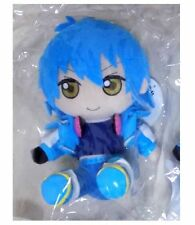 Dramatical Murder Aoba Plush Nitro+ CHiRAL Gift Doll Event Limited Cosplay RARE