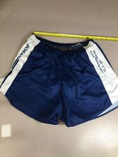 Mt Borah Teamwear Mens Size Xxl 2xl Run Running Shorts (6910-102)