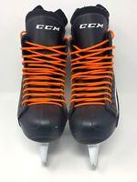 CCM RAPIDE HOCKEY Ice Skates Size 10 CCM (CCM Hockey) EXCELLENT CONDITION