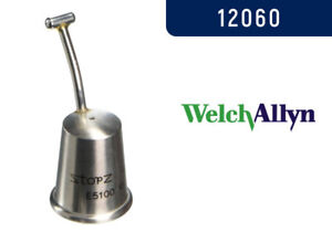 Welch Allyn Thimble Scleral Depressor 12060 for Indirect Ophthalmoscopy NEW