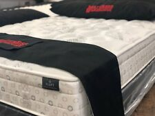 New Queen Size Kluft Royal sovereign Bryant Firm Mattress (MSRP $6,332)