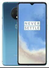 OnePlus 7T - 128GB - Glacier Blue (Ohne Simlock) (Dual-SIM)