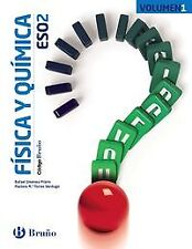 ^(16).FISICA QUIMICA 2ºESO (TRIMESTRAL) (TODO -AND/CAT/BAL)