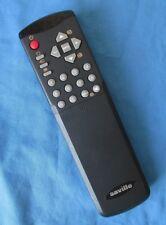 Genuine Original Saville 3F14-00037-230 TV remote remote Control