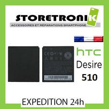BATTERIE INTERNE 2100mAh BM65100 POUR HTC DESIRE 510