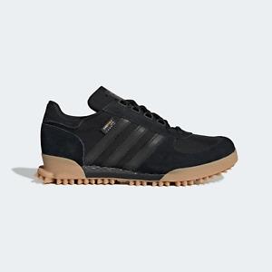 adidas Originals Marathon TR Running Shoes Black