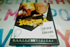 DVD -  Le Pacha  / JEAN GABIN  / Edition 2 dvd + livret / DVD