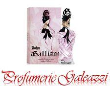 JOHN GALLIANO EDT VAPO NATURAL SPRAY - 60 ml