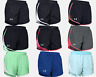 Under Armour Women's  Fly By 2.0 Running Work Out Yoga Shorts FREE SHIP- 1350196