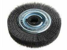 Lessmann LES182401-TB Brake Caliper Brushes