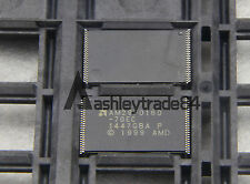 MPN:AM29F016D-70EC Manufacturer:AMD Encapsulation:TSOP,16 Megabit CMOS 5.0