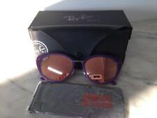 db51cbf5e22 Ray-Ban Purple Sunglasses for Women