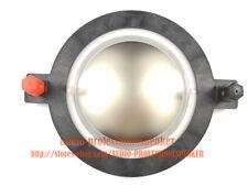 Diaphragm for B&C,Nexo ,DE75TN,DE750-8,DE750TN,DE82,CD5005,ASV7632 Driver