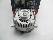 REMAN. USA 8312 Alternator - 2001 Ford Mustang SVT Cobra 4.6L DOHC 130 AMPS 130A