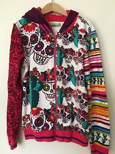 Desigual Girls Sweater Becket