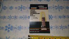 J.I. Case OEM Part B17501 Gasket Eliminator Loctite 515