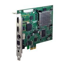 Hauppauge Colossus 2 PCI Express Internal 1080p HD-PVR New