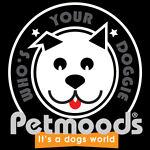 PetMoods