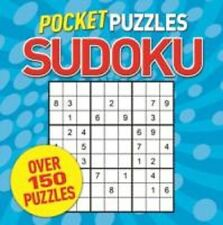 Sudoku & Number Puzzles