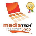 MediaTechShop