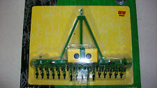 Ertl 1/64 farm toy John Deere Planter