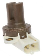Standard Motor Products SC431 Speed Sensor