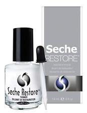 Seche Restore - 0.5 fl oz (83000)