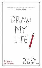 Draw My Life by You (Paperback book, 2016)