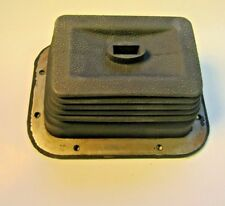 Mopar 70 71 72 73 74 E Body 71 72 73 74 B Body Pistol Grip Shifter Boot Shift Fits 1973 Barracuda