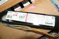 GE Proline T12 GE140RS120 120V Rapid Start Electronic Ballast,75672 NEW